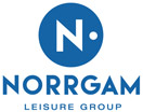 Norrgam Leisure Group